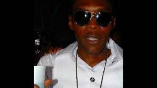 Vybz Kartel - Raper Bwoy (Bus Park Riddim) (Jan 2010).