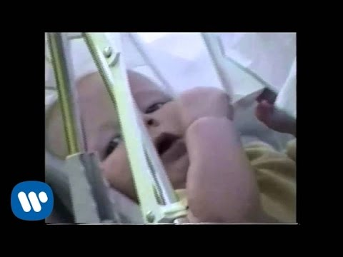 Ed Sheeran - Photograph (Official Music Video) - Познавательные и прикольные видеоролики
