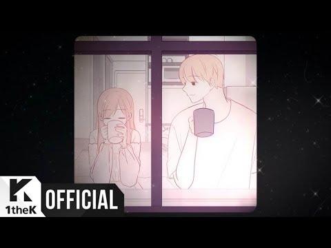 [MV] Samuel(사무엘), Kriesha Chu(크리샤 츄) _ 분홍분홍해 (부제 : 좋아한다 말해(Say you love me)) (Pink Pink OST)