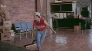 Watch Sawyer Brown Thank God For You video