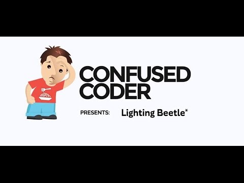 Confused coder #3: Ako zlepšiť UX webstránok a aplikácií pomocou Living Style Guides