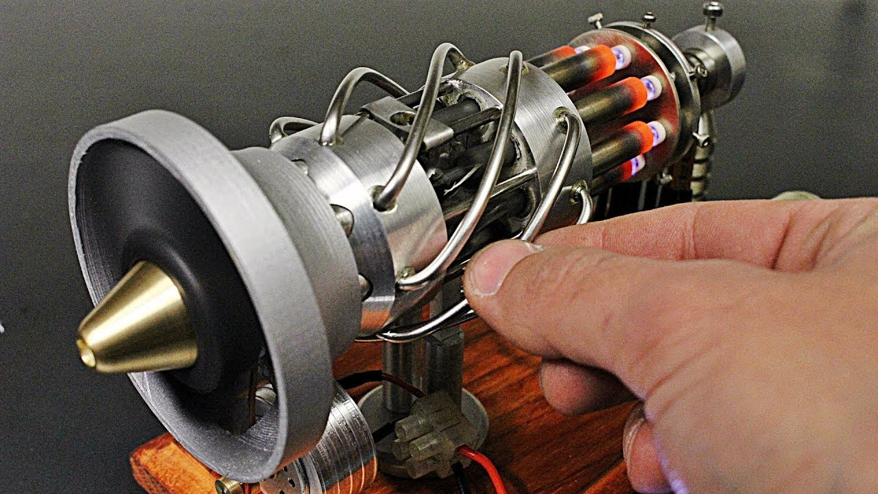 16-cylinder-gas-powered-stirling-engine