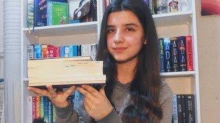 Popüler Olmasını İstediğim Kitaplar