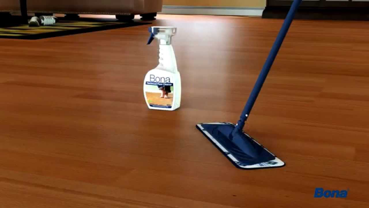Como Limpiar Suelo De Madera Excellent Cmo Limpiar Un Suelo De  ~ Como Limpiar El Suelo De Madera