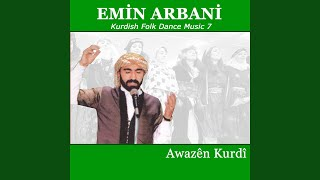 Emin Arbani - Zalim Aynur