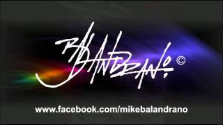 Club El Cafe Base Djane Nena Blade y Dj Tony Beat High Energy Italo Disco New Beat.wmv