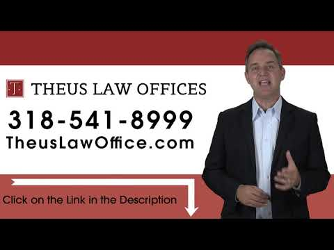 Asset Protection Attorney Central Louisiana