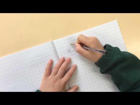 Formal Method for Multiplication