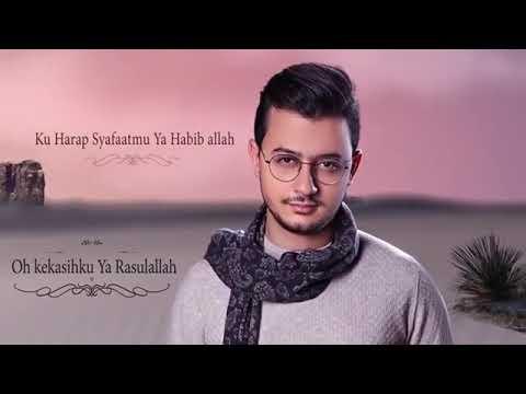 Mostafa Atef - Isyfalana (single terbaru)