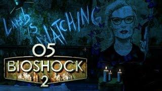 BIOSHOCK 2 #005 [HD+] - Ein Vergnüglicher Tag