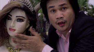 សៀងឆា, ពែកមី, Full MV, Town Production, Peak mi, seang cha, Khmer new year song 2017 YouTube
