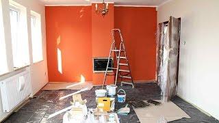 С чего начать ремонт  квартиры(, 2016-05-01T16:51:16.000Z)