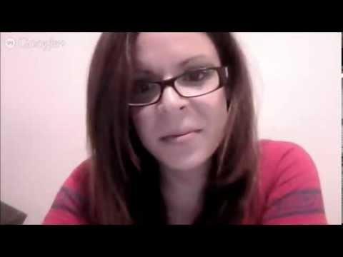 Best of WebVee Conversations: Daniela DiIorio
