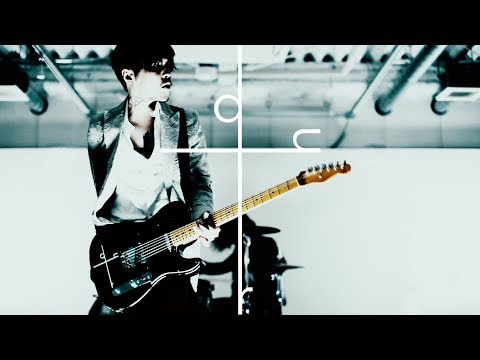 DURAN「TAKEMEHIGHER」feat.Katsuma (coldrain) Official Music Video  -YouTube Mix-