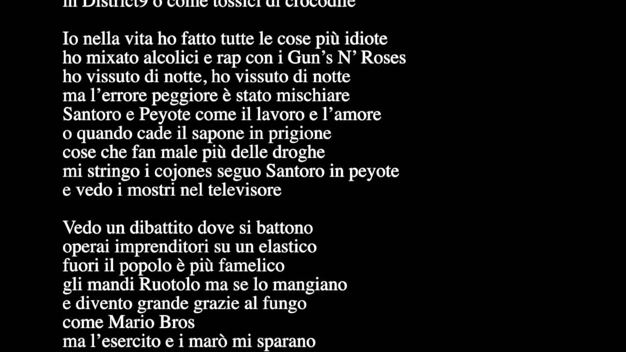 j-ax-santoro-e-peyote-lyrics-testo-samu1216-due