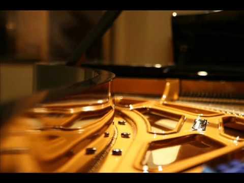Blüthner records.Petronel Malan.Mikhail Glinka. Variationen über ein Thema von Mozart