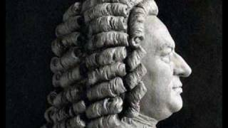 Bach / Karl Ristenpart, 1960: Brandenburg Concerto No. 6 in B-flat major, BWV 1051 - Complete