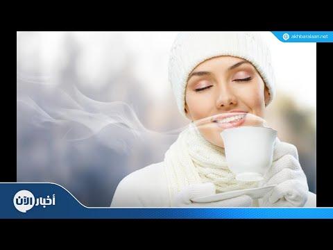 رائحة القهوة يمكنها تحسين القدرة التحليلية لدى الأشخاص  - نشر قبل 2 ساعة