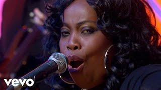 Jools Holland - The Informer (This Morning 25.11.2008) ft. Ruby Turner