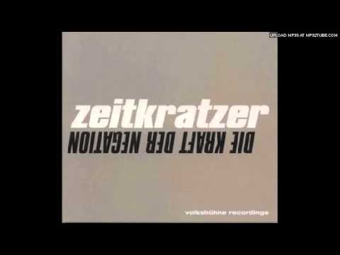 Zeitkratzer -- Satan Spawn, The Caco-Daemon (Deicide cover)