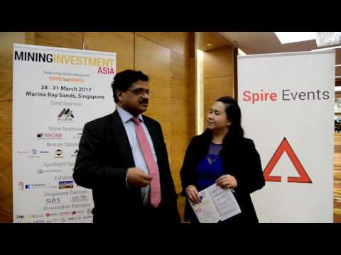 Interview with Rajiv Biswas, Senior Director & Asia-Pacific Chief Economist (IHS Markit)