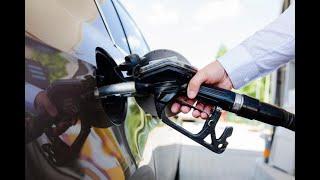 متحدث «الوزراء»: الدولة تحملت 57 مليار جنيه بعد ارتفاع سعر البترول عالميًا (فيديو)  | المصري اليوم