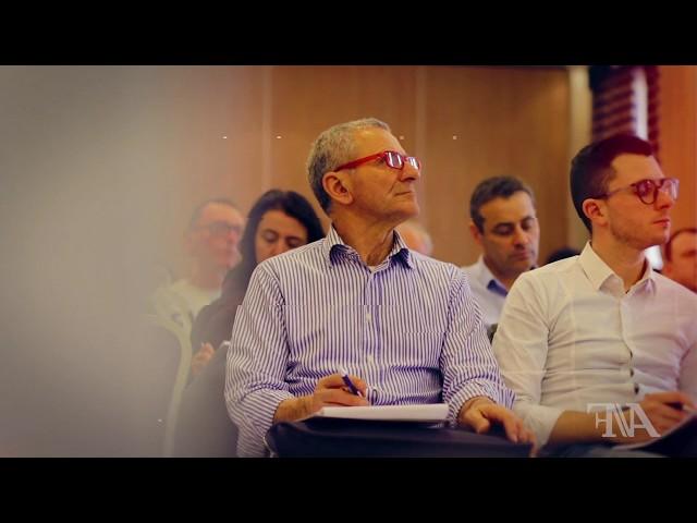 [FNA] Corso in Marketing e Comunicazione Persuasiva - Bologna 2019