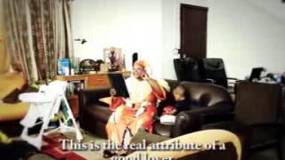 ILE ALAYO 1 Aminat Obi Rere)