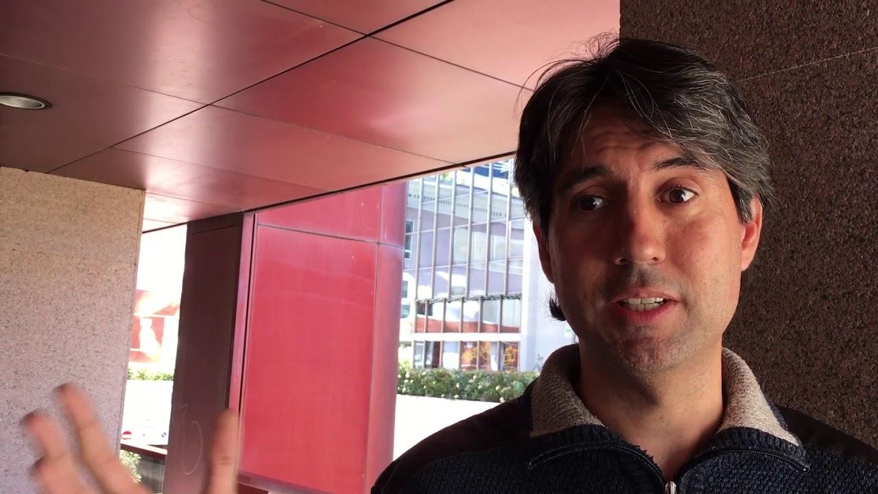 Oliver Soto