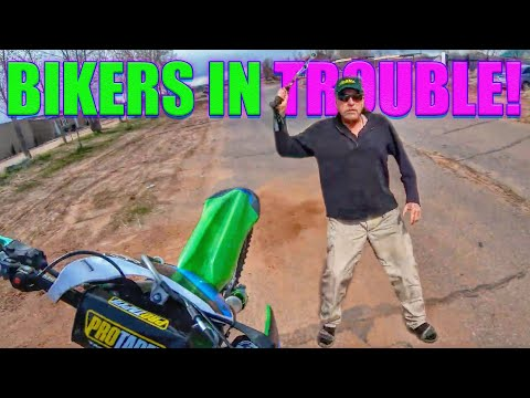 STUPID, CRAZY & ANGRY PEOPLE VS BIKERS 2020 - BIKERS IN TROUBLE [Ep.#863]