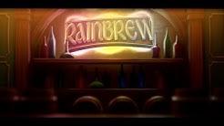 Rainbrew Online Slot Promo