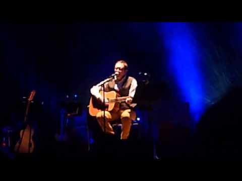 Ocean Colour Scene - Robin Hood - Bridgewater Hall, Manchester - 16.02.2115