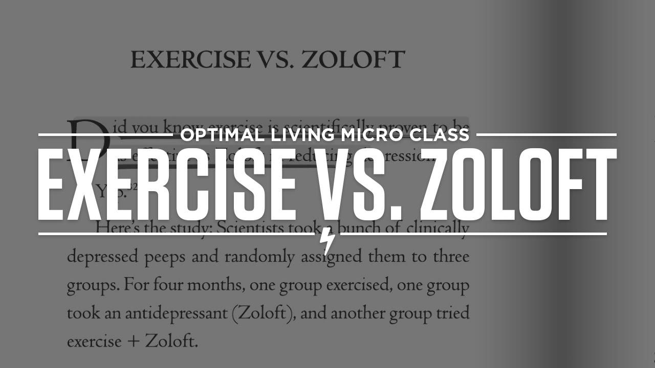 zyprexa prozac 40 mg