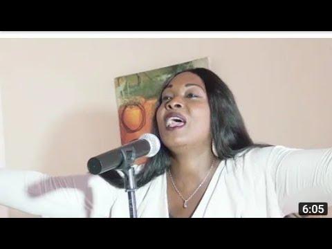 OHANGWENA UNITED IN WORSHIP ( LIVE NAMIBIAN GOSPEL MUSIC)