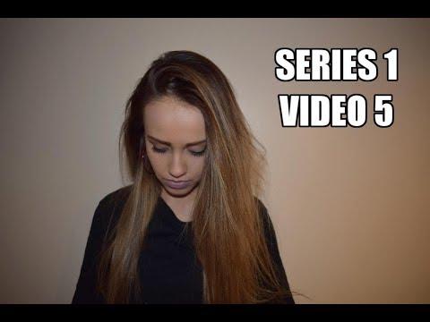 E.MA - Music Monday   R&B Classics   Series 1   Video  5 - Let Me Love You (London views)