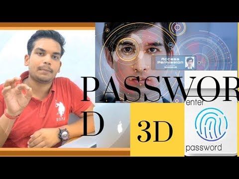 how-to-generate-hdfc-bank-3d-secure-password- -#hitech-security