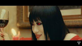 「甲鉄城のカバネリ-乱-」のリリースを記念し制作された、 東京ゲゲゲイ...
