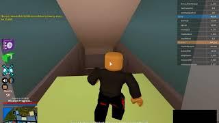 ROBLOX: Jdu si zahrat na Jailbreak :D