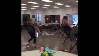 Download Video Mt Olive Exercise 2017 MP3 3GP MP4