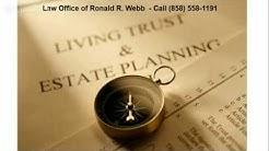 Estate Planner San Diego Estate Planning Attorney