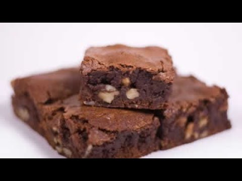 recette-brownie-moelleux-et-inratable-#brownie#chocolat#oleagineux