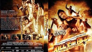 Скачать Kill Em All 2012 720p BluRay X264 YIFY