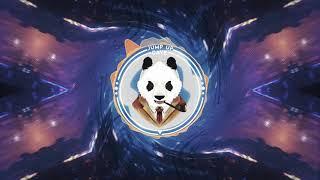 Gambar cover Matrix & Futurebound - Got You There ft. Zelah ( T & Sugah Remix)