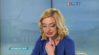 Петров: Росія намагатиметься маніпулювати становищем в Україні