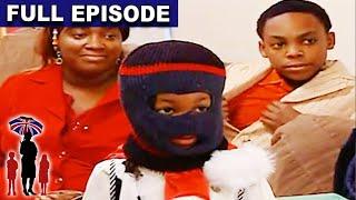 The Walker Family - Season 3 Episode 13 | Full Episodes | Supernanny USA