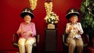 DeLpeche Mode - Pour un flirt avec toi