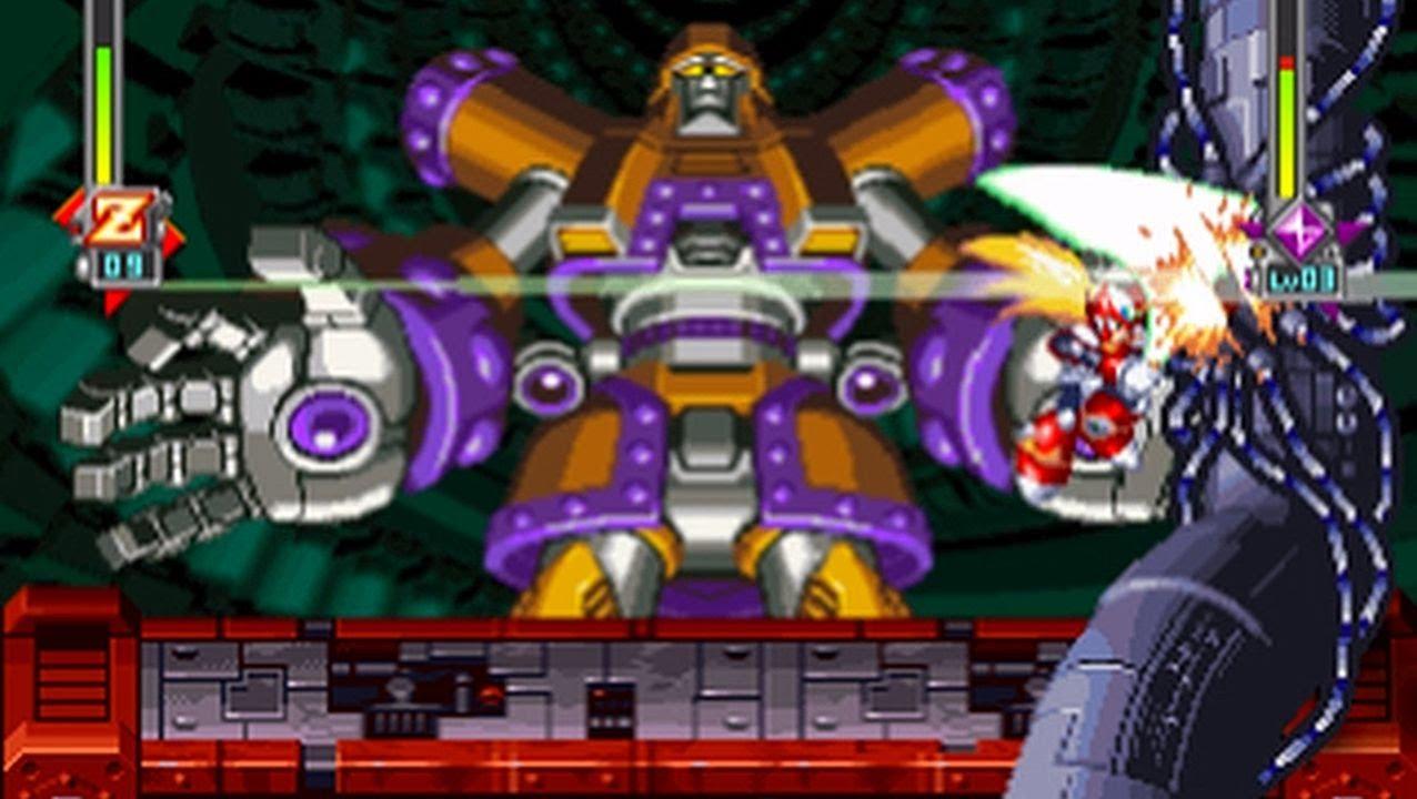 GameStruck4 Maxresdefault