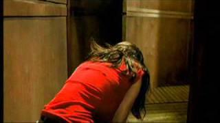 AMORPHIS - Evil Inside (OFFICIAL MUSIC VIDEO)