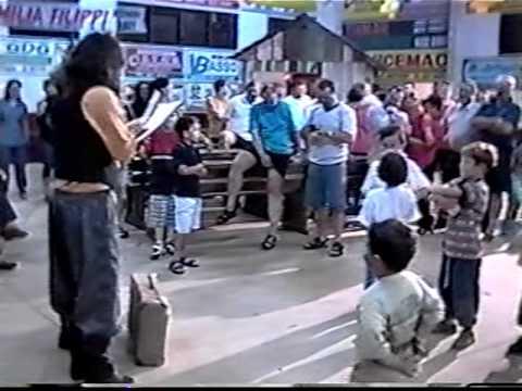 encontro filippi 2001 fita 2