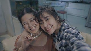 [Phim ngắn] Khi mẹ tôi sống ảo   Phim ngắn cảm động về mẹ